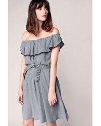 Maison Olga - Summer Dresses - Lyst