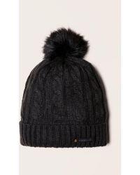 Codello - Cap / Hat - Lyst