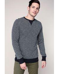 Dstrezzed - Sweater & Cardigan - Lyst
