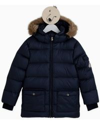 Pyrenex - Jacket & Coat - Lyst
