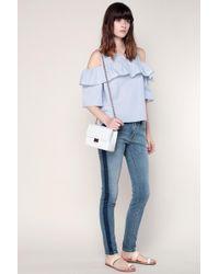 Designinverso | Over-the-shoulder Bags | Lyst