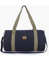 Faguo - Weekend Bags - Lyst