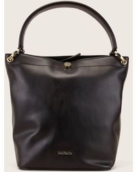 MAX&Co. - Hand Bags - Lyst