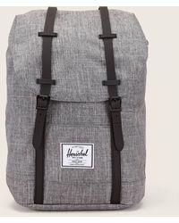 Herschel Supply Co. - Backpack - Lyst