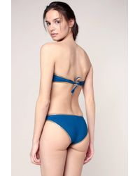Tooshie - Swimsuit - Lyst