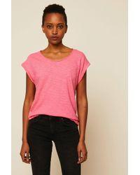 Esprit   T-shirts & Polo Shirts   Lyst