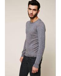 Dstrezzed | Sweater & Cardigan | Lyst