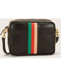 Clare V. - Over-the-shoulder Bags - Lyst