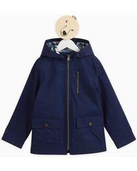 Cyrillus Paris - Jacket & Coat - Lyst