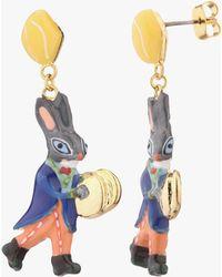 N2 - Earrings - Lyst