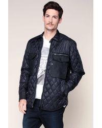 G-Star RAW - Jackets & Blazers - Lyst