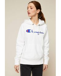Champion - Sweatshirt - Lyst