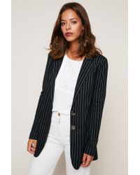 MAX&Co. | Jackets | Lyst