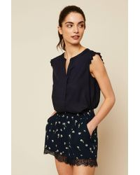 ONLY | Top | Lyst