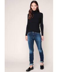 Acquaverde - Slim-fit Jeans - Lyst