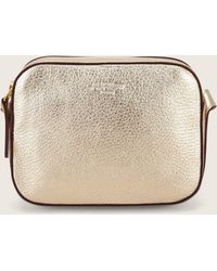Avril Gau - Over-the-shoulder Bags - Lyst