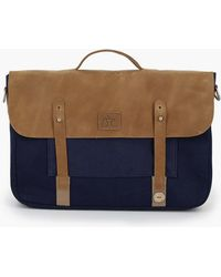 Faguo - Bookbags And Computer Bags - Lyst
