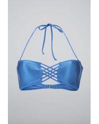 Volcom - Swimsuit - Lyst