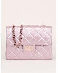 Designinverso - Over-the-shoulder Bags - Lyst