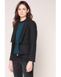 French Trotters - Blazer - Lyst