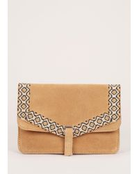 Petite Mendigote - Wallet And Coin Purse - Lyst