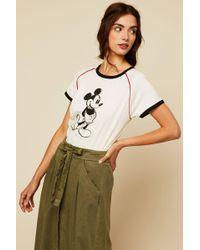 Mkt Studio - T-shirts & Polo Shirts - Lyst