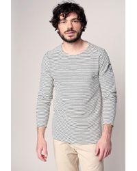 Dstrezzed - Sweatshirt - Lyst