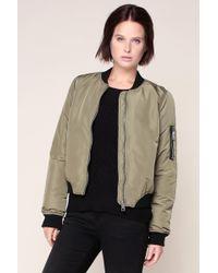 Vero Moda - Jacket - Lyst