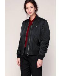 Lacoste - Jacket - Lyst