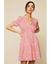 Louche - Summer Dresses - Lyst