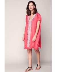 Hipanema - Tunics - Lyst