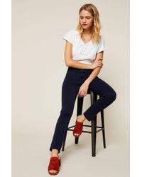 Ba&sh - Slim-fit Jeans - Lyst