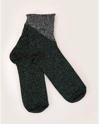 Polder | Sock, Tight & Slipper | Lyst