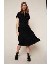 Bellerose - Sports Clothes - Lyst