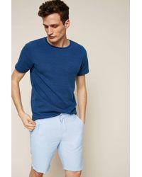 La Panoplie - Shorts & Bermuda Shorts - Lyst