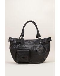 IKKS - Hand Bags - Lyst