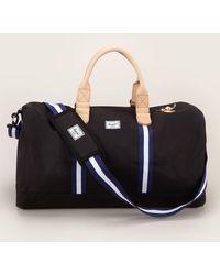 Herschel Supply Co. - Weekend Bags - Lyst