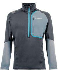 La Sportiva - Millennium Pullover - Lyst