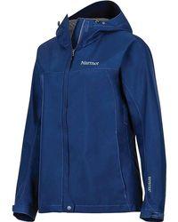 Marmot - Minimalist Jacket - Lyst