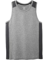 af469980cd1245 Lyst - Patagonia Windchaser Sleeveless Top in Green for Men