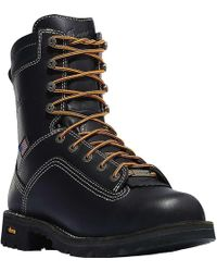 Danner - Quarry Usa 8in Gtx Boot - Lyst