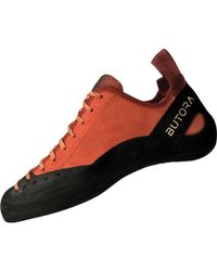 Butora - Mantra Climbing Shoe - Lyst