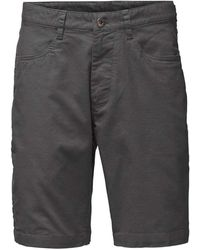 The North Face - Relaxed Motion 8 Inch Short - Lyst