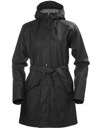 Helly Hansen - Kirkwall Rain Coat - Lyst
