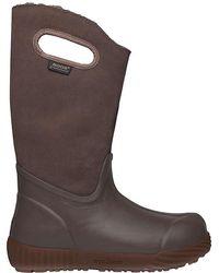 Bogs - Prairie Tall Boot - Lyst