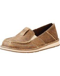 Ariat - Cruiser Shoe - Lyst