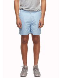 Penfield - Seal Short - Lyst