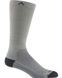 Wigwam - Core Nxt Sock - Lyst