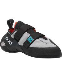 Five Ten - Verdon Vcs Climbing Shoe - Lyst