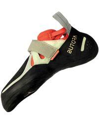 Butora - Acro Climbing Shoe - Lyst